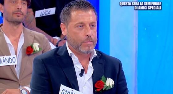 https://static.nexilia.it/isaechia/2020/08/Giordano-Martelli-560x303.jpg