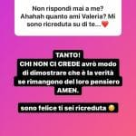 Instagram - Ciavy