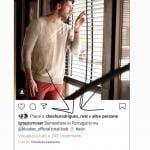 Instagram - Moser