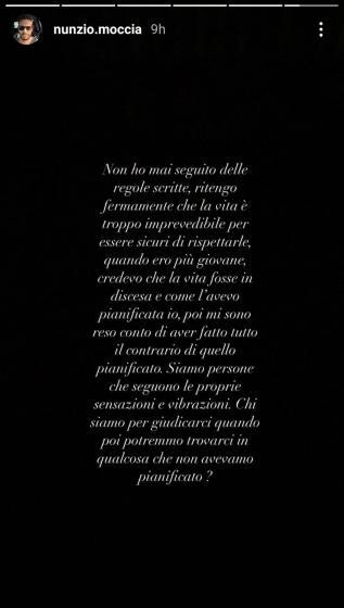 Instagram - Nunzio