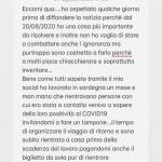 Instagram - Peluso