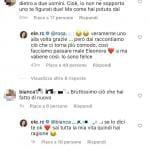 Instagram Rocchini