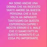 Instagram Story Valeria
