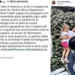 Instagram - Teresa