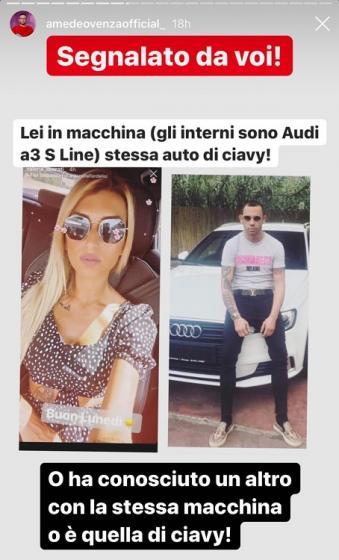 Liberati - Instagram
