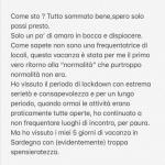 Instagram - Nilufar Addati