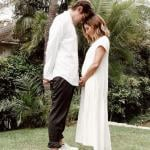 Ashley Tisdale Christopher French