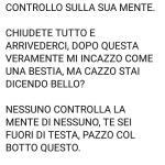 Davide - Twitter
