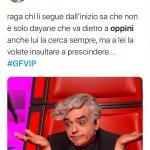 Twitter - francesco Oppini