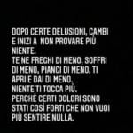 Instagram - Brambilla