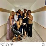 Instagram Story Piri