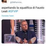 Leali - Twitter