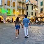 Talisa Ravagnani, nuova vita dopo Javier: ora ha un nuovo amore