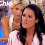 Uomini e Donne - Claudia