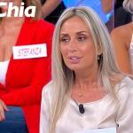 Uomini e Donne - Sara Sottili