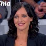 Uomini e Donne - Jessica Antonini