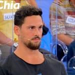 Uomini e Donne - Facundo Salvador La Bella