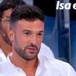 Uomini e Donne - Davide Blanda