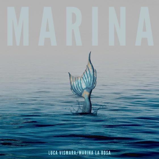 Vismara - Marina