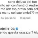 Instagram - Giulia De Lellis