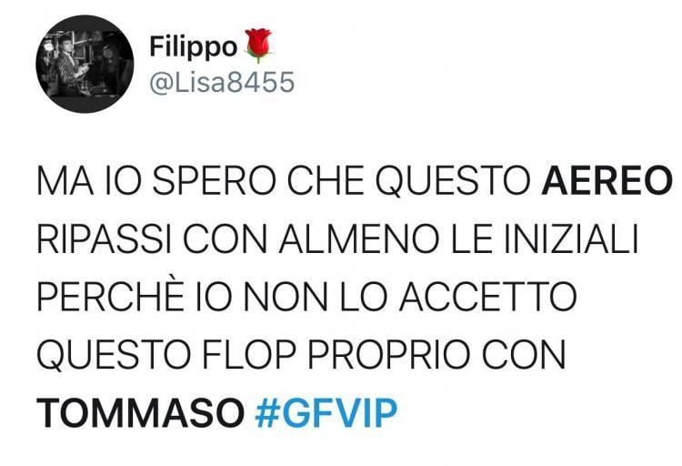 Francesco Oppini bacia Zorzi | Nuovi colpi di scena al Grande Fratello Vip