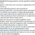 Instagram - Alba