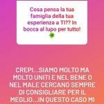 Instagram - Alberto