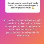 Instagram - Boschetti