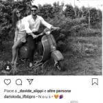 Instagram - Dario
