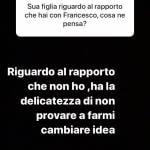 Instagram - Fiordelisi