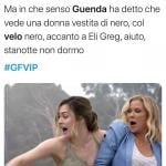 Instagram - Guenda