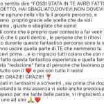 Instagram - Nunzia