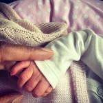 Instagram - Youma