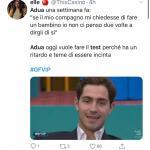 Twitter - Adua
