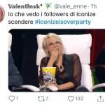 Twitter - Iconize