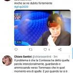 Twitter - De Blanck