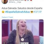 Twitter - Del Vesco