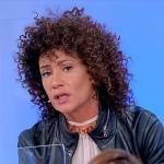 Uomini e Donne - Valeria Verroca