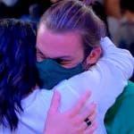 Uomini e Donne - Jessica Antonini e Davide Lorusso