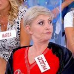 Uomini e Donne – Cristina Emanuela Padovan