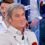 Uomini e Donne - Stefano Perissinotto