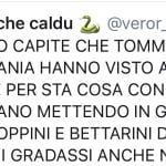 Twitter - Mello