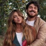 Andrea Cerioli e Arianna Cirrincione 2