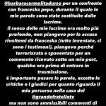 Instagram - Brandi