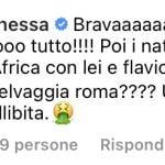 Instagram Canessa