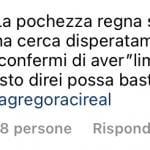 Instagram Canto