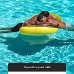 Instagram - Claudio