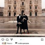 Instagram Fedez