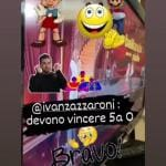 Instagram - Raimondo