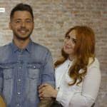 Mapv 5 - Andrea Ghiselli e Nicole Soria